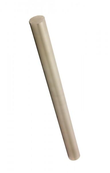 Nickel Elektrode
