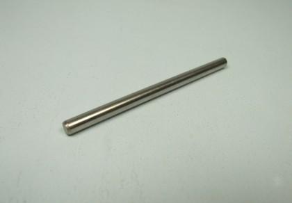 Edelstahl Elektrode 6mm
